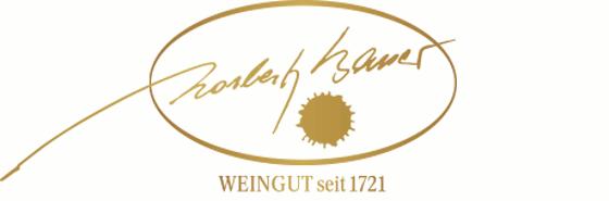 Weingut Norbert Bauer